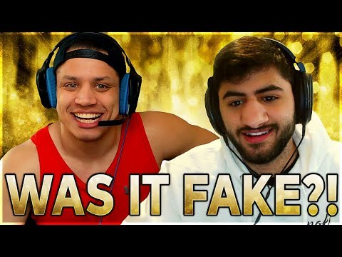YASSUO ADMITS THE BET WAS FAKE | TYLER1 EXPOSES HIS REAL HEIGHT | MOE'S RELATIONSHIP ADVICE