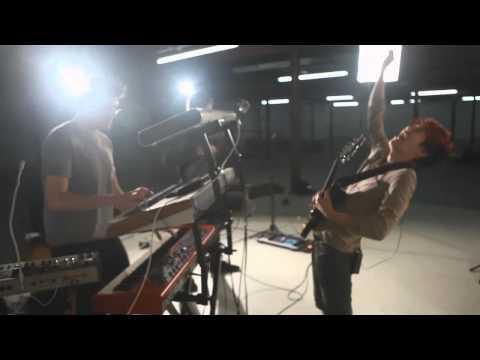 Lost Woods Dubstep Remix - Ephixa and Pinn...