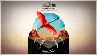 Hernan Cerbello - Dreaming (Umut Akalin Remix)