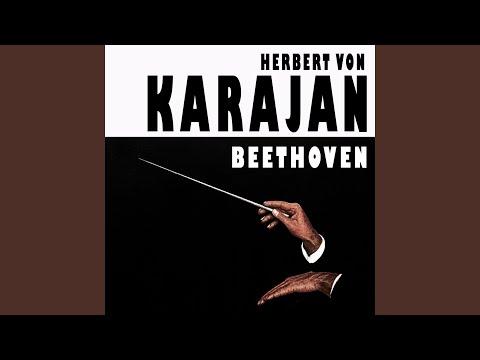 Symphony No. 7 In A Major, Op. 92: 3. Presto
