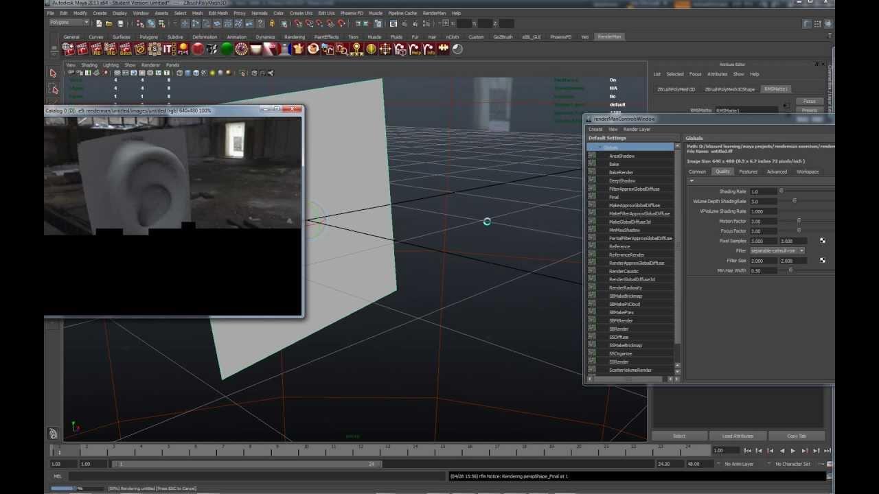 HD wallpapers zbrush vector displacement maps sweet-love-wallpaper