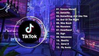 Best US UK TikTok Music 2020   No Listening Life GOMPING
