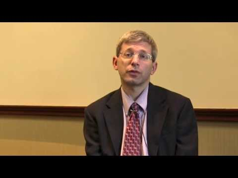 Dr. Michael Siegel on Why Electronic Cigarettes Work