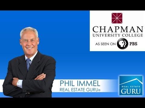Chapman Report Spring 2013