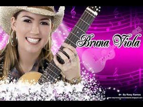 Bruna Viola -  cd - 2015