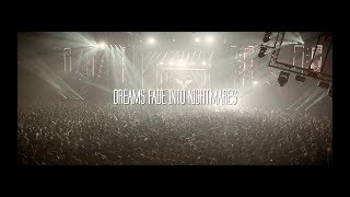 Angerfist - The Desecrated (Radical Redemption Remix) (Official Videoclip)