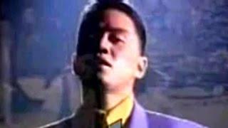 Tito Sumarsono Kedamaian Hati From Album Untukmu 1990