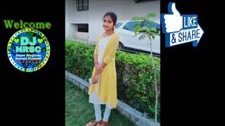 ... hi... i am suneel kumar, welcome to my channel dj name ringtones me about this vide...