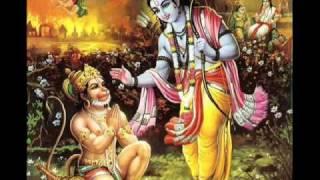 Ramayan Manka 108 - Sarita Joshi (Part 4)
