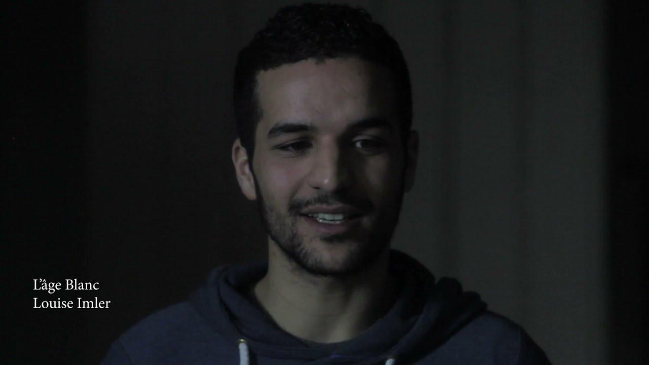 Omar Meftah Bande Démo