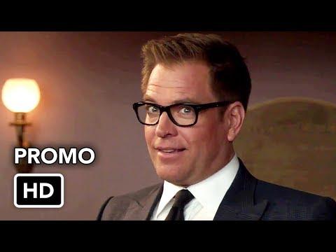 Bull Season 3 Promo (HD)