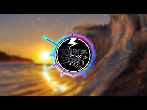Jacky Greco - Silhouettes (Daniel Sweeney Remix)