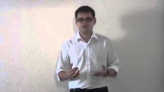Отзыв о тренинге Монетизация блога Артема Мельника от Артема Ветрова
