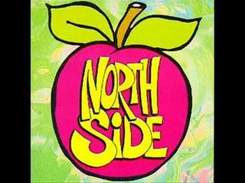 Northside - Shall we Take a Trip (audio only)
