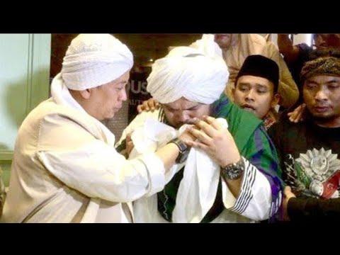 CHRISTIAN PRINCE Sub Indo:  Mengapa Allah Tidak Mengirim Muhammad Ke Indonesia?