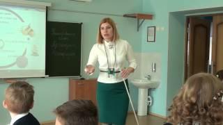 Урок русского языка, Жукова_Н.Ю., 2015