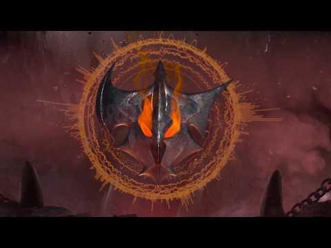 Pentakill - Dead Man's Plate [OFFICIAL AUDIO] | League of Legends Music