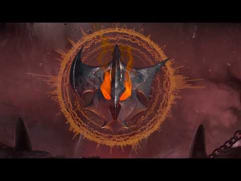 Thumbnail: Pentakill - Dead Man's Plate [OFFICIAL AUDIO] | League of Legends Music