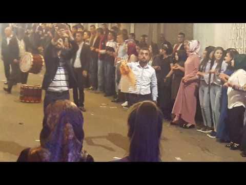 Jehat Müzik HD Gaziantep  Vakkas Koç Düğünün de