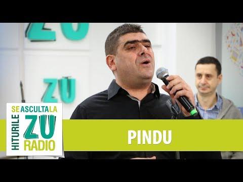 Pindu - Opa, opa (Live Marea Unire ZU 2017)