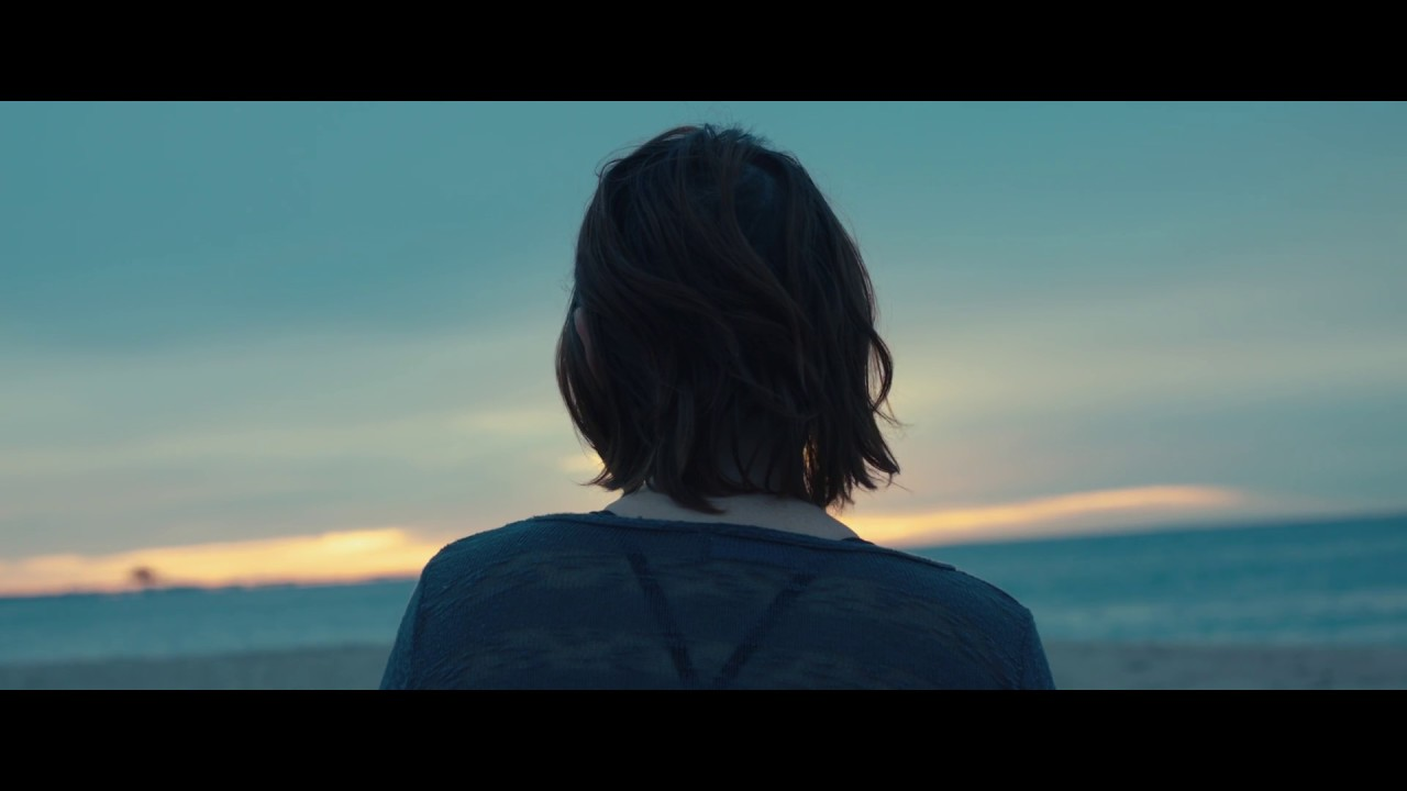 Windblown - Teaser Trailer (2019) | Katie Vincent, Jacob A. Ware