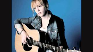 Laura Marling - Alpha Shallows