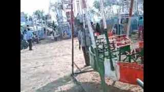 Animal mela is attraction of Ballia Dadri Mela