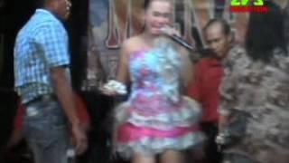 Video SAMBALADO - ORGAN DANGDUT MENARA JAYA  SHOW CIPANCUH 10 07 2016 ZVSSTUDIO download MP3, 3GP, MP4, WEBM, AVI, FLV Oktober 2017