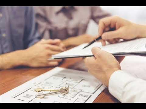 Как определяется кадастровая стоимость недвижимости?