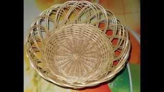 Курсы плетения Лилии Улановой для начинающих