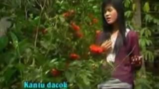 Lagu Dangdut Lampung KUKHANG BAGIAN Vocal Septi Angraeni.