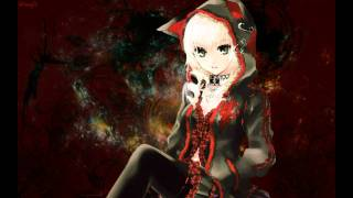 Nightcore - Three Days Grace Time of Dying