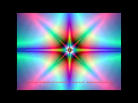Cool rainbow pictures slideshow youtube - Cool youtube pictures ...