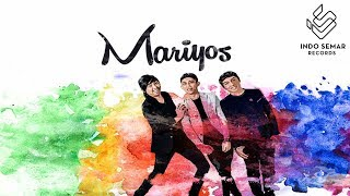 Mariyos - Bila (Official Lyric Video)