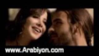 Nouveau 2009  ! Nancy Ajram Meen Da Eli Nsik une vidéo Musique