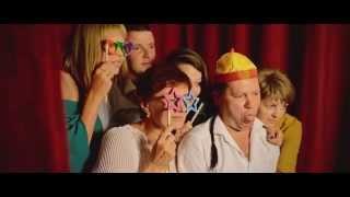 Фотобудка PartyBox Ставрополь  www.fotobudka26.ru(Ищете развлечение и море позитива на праздник ТОГДА ЭТО К НАМ. Аренда фотобудки на свадьбу, день рождения,..., 2015-06-15T20:30:03.000Z)