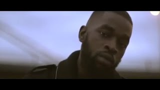 Gambar cover Mover - Weed Pack [Music Video] | Block23Ent