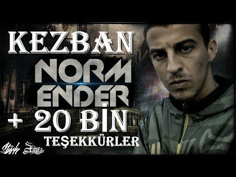 Norm Ender Kezban |TELİFSİZ|