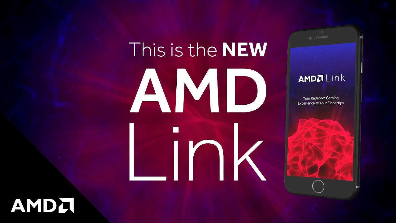News - AMD Releases Major Annual Driver Update - Radeon Adrenalin