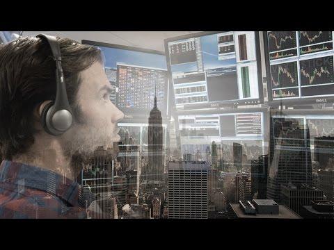 SMBU Trading Conversations - Episode 1