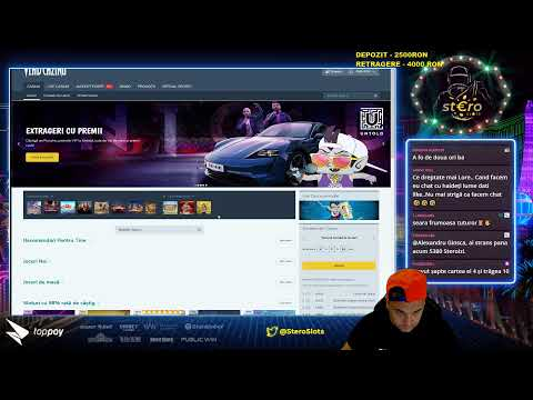 азартные игры онлайн