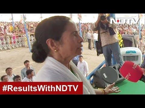BJP's Massive Bengal Story: So Close To Mamata Banerjee's Trinamool Congress