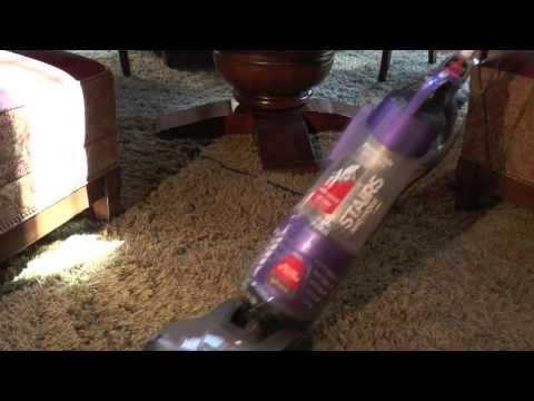 Bissell Powerglide Liftoff Bagless Pet Vacuum Doovi