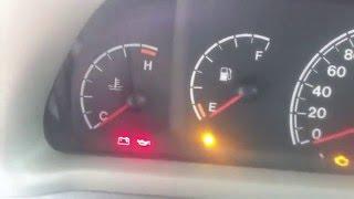 Vgsound - Fiat - carro não trava no alarme  -  trava e destrava na sequência