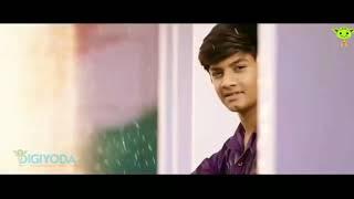 Kannu athu gannu Madhuri love video song