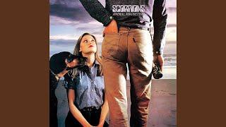 Scorpions – Twentieth Century Man