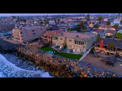 923 S pacific Oceanside