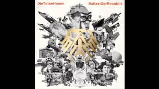 8-Bit Music #030 - Altes Fieber (Die Toten Hosen)