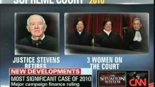 Malveaux Meets Malveaux: Supreme Court Analysis thumbnail