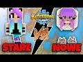 STARE SKINY vs NOWE SKINY na BlockStarPlanet!